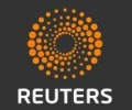 Reuters India Mobile