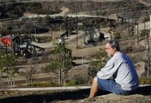 fracking boom