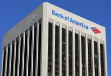 Bank of Amrica probed