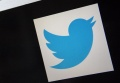 Jailed over Tweets
