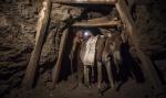 Coal Mining In The Punjab