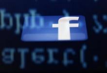 Students sue Facebook