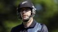 Vettori Returns