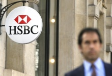 HSBC cuts jobs