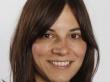 Jennifer Saba