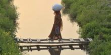 Worrying imbalances lurk below India's high headline growth