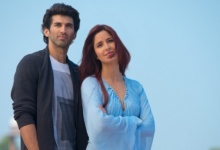 'Fitoor' feels hollow and superficial