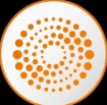 Reuters India App
