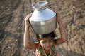 In numbers - India's drought
