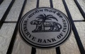 Bill to reform how India sets monetary policy moves closer to passage