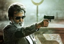 "Handout still from ""Kabali"""