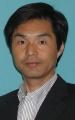 12月6日、みずほ証券・チーフマーケットエコノミストの上野泰也氏は、トランプラリーはミニバブルの色彩が濃く、市場は今後、米次期政権の経済政策の中身についてパズルを解くかのごとく思い悩む時間帯に突入するだろうと指摘。提供写真(2016年 ロイター)