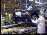 Can Chrysler survive the slump?