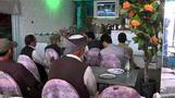 Mideast reacts to bin Laden death