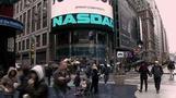 Nasdaq bid for NYSE gets hostile