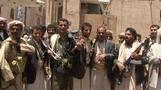 Yemen government and tribesmen agree truce