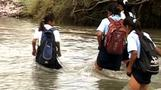 Panama: Rich Country, Poor Education