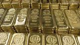 In gold we trust? Not Felix Salmon – Felix TV