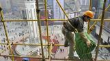 Asia Week Ahead: China hard landing overhyped