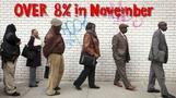 High unemployment won't sink Obama: Columnist David Cay Johnston - Decoder