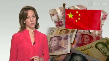 China's economy: Hot or not? - Decoder