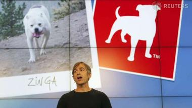 Mark Pincus: Why I don't base success on the stock price - Tech Tonic
