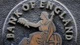 Breakingviews: Who will watch the Bank of England?