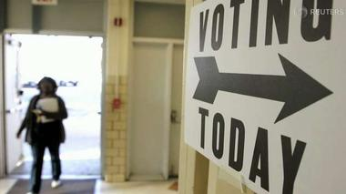 New voting laws could shift election outcome - Decoder