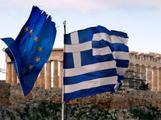 Ocampo: Greece needs a financial Marshall Plan – Freeland File