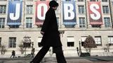 U.S. government should help the jobless switch cities: economist