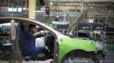 Under the hood of China's good enough cars