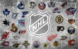 Hockey lockout could freeze NBC Sports momentum - Media Bite