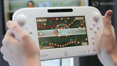 Consolation prize: Will Wii U put consoles out of business? - Tech Tonic
