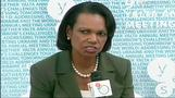 "U.S. needs a ""strong response"" to Libya attack: Condoleezza Rice - Freeland File"