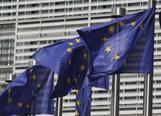 Euro crisis watch: Summit countdown