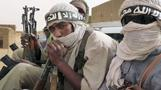 """Gangster-jihadists"" in the Sahara funded by the West, experts say  - Reuters Investigates"