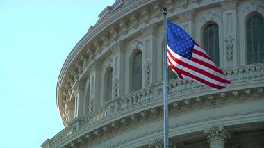 Bell:  50% chance Congress will go over fiscal cliff - Decoder