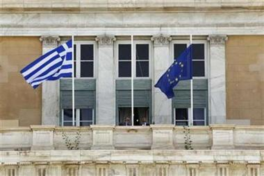 Greece's bondholders likely to face new terms: sovereign debt adviser - Fast Forward