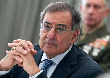 Panetta to boost Special Ops despite defense cuts - Rough Cuts
