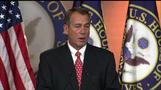 Obama, Boehner try to rescue cliff talks after stunning GOP setback - Cliffwatch