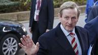 Davos 2013: Irish PM says UK exit would be bad for EU