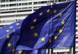 Davos 2013: Much still to do to revive Europe - Studzinski