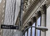 Jim Rogers: Wall Street is doomed