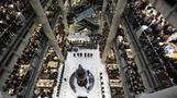 Economy 2013: Return to profit for Lloyds of London?