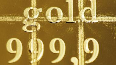 3 myths about gold