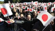 Reuters Breakingviews: Japan joins global risk parade