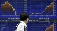 Asia Week Ahead: Abenomics reaching its limits?