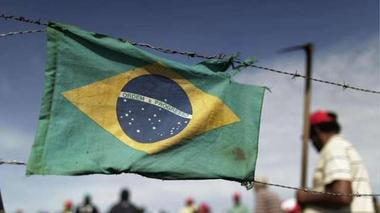 Inside Latin America: Structural factors slowing Brazil down