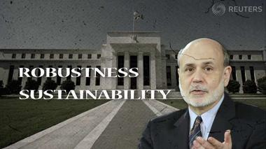 The real Fed watch: 3 tells to spot QE's end