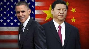 Starting points: What Obama and Xi have in common